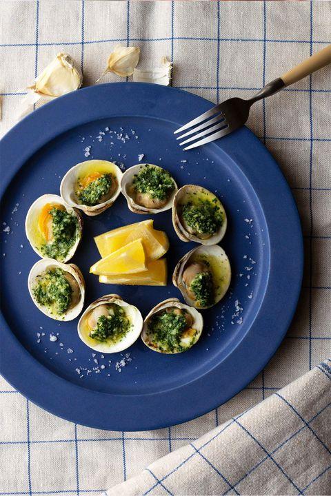 Dish, Food, Cuisine, Ingredient, Vegetarian food, Produce, Broccoli, Cruciferous vegetables, Leaf vegetable, Vegetable,