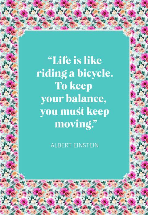 short inspirational quotes albert einstein