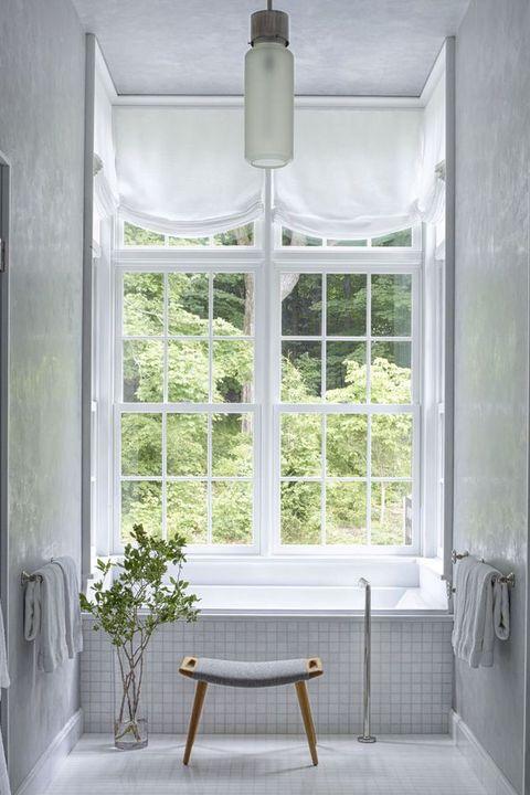 55 small bathroom ideas best designs decor for small bathrooms