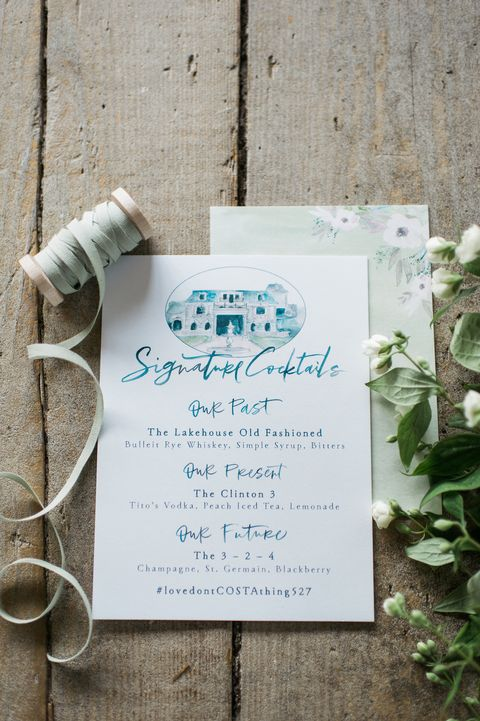Text, Calligraphy, Wedding invitation, Font, Invitation, Leaf, Plant, Twig, Wildflower,