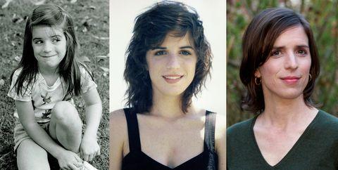 Hair, Face, Hairstyle, Beauty, Lip, Photography, Portrait, Bangs, Step cutting, Brown hair,