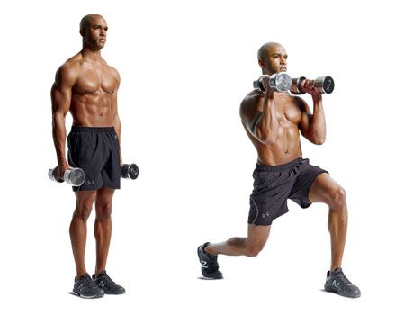 Weights, Exercise equipment, Shoulder, Dumbbell, Standing, Arm, Joint, Physical fitness, Muscle, Chest,