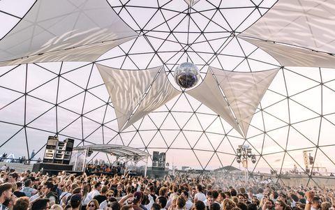 festivals-2019-festivalagenda-festivalguide