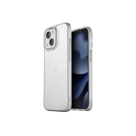 iphone 13手機殼零時差上架!pinkoi清新花卉療癒、純色簡約、潮流街頭等多款手機殼滿足果粉