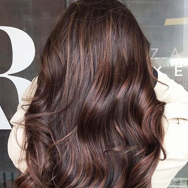 Fall Hair Trends 2020.7 Best Hair Color Trends Of 2020
