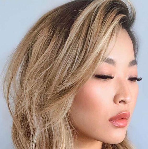 25 Best Layered Hairstyles And Shaggy Haircut Ideas Of 2020