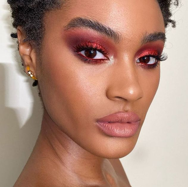 12 Biggest Makeup Trends of 2020 You're
