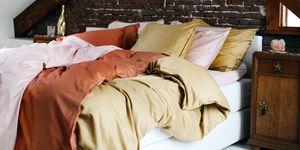 luxe-beddenset-suit702-vogue-living