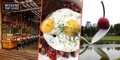 Dish, Food, Cuisine, Fried egg, Meal, Breakfast, Brunch, Ingredient, Poached egg, Comfort food,
