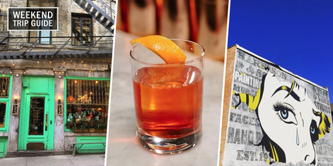 Drink, Alcoholic beverage, Distilled beverage, Liqueur, Dark 'n' stormy, Old fashioned glass, Cocktail, Sazerac, Old fashioned, Whisky,