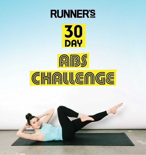 Physical fitness, Leg, Pilates, Joint, Text, Exercise, Shoulder, Arm, Thigh, Crunch,