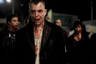 20 Best Vampire Movies of All Time from Dracula to Interview With