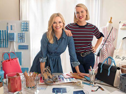 Fashion design, Fashion, Interior design, Design, Textile, Shopping, Room, Fashion designer, Fashion accessory, Pattern,