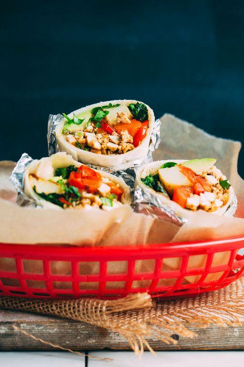 Dish, Food, Cuisine, Ingredient, Produce, Staple food, Recipe, Finger food, Salad, Vegetarian food,