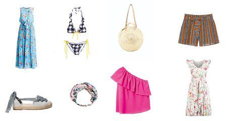 Clothing, Fashion, Dress, Fashion accessory, Fashion design,