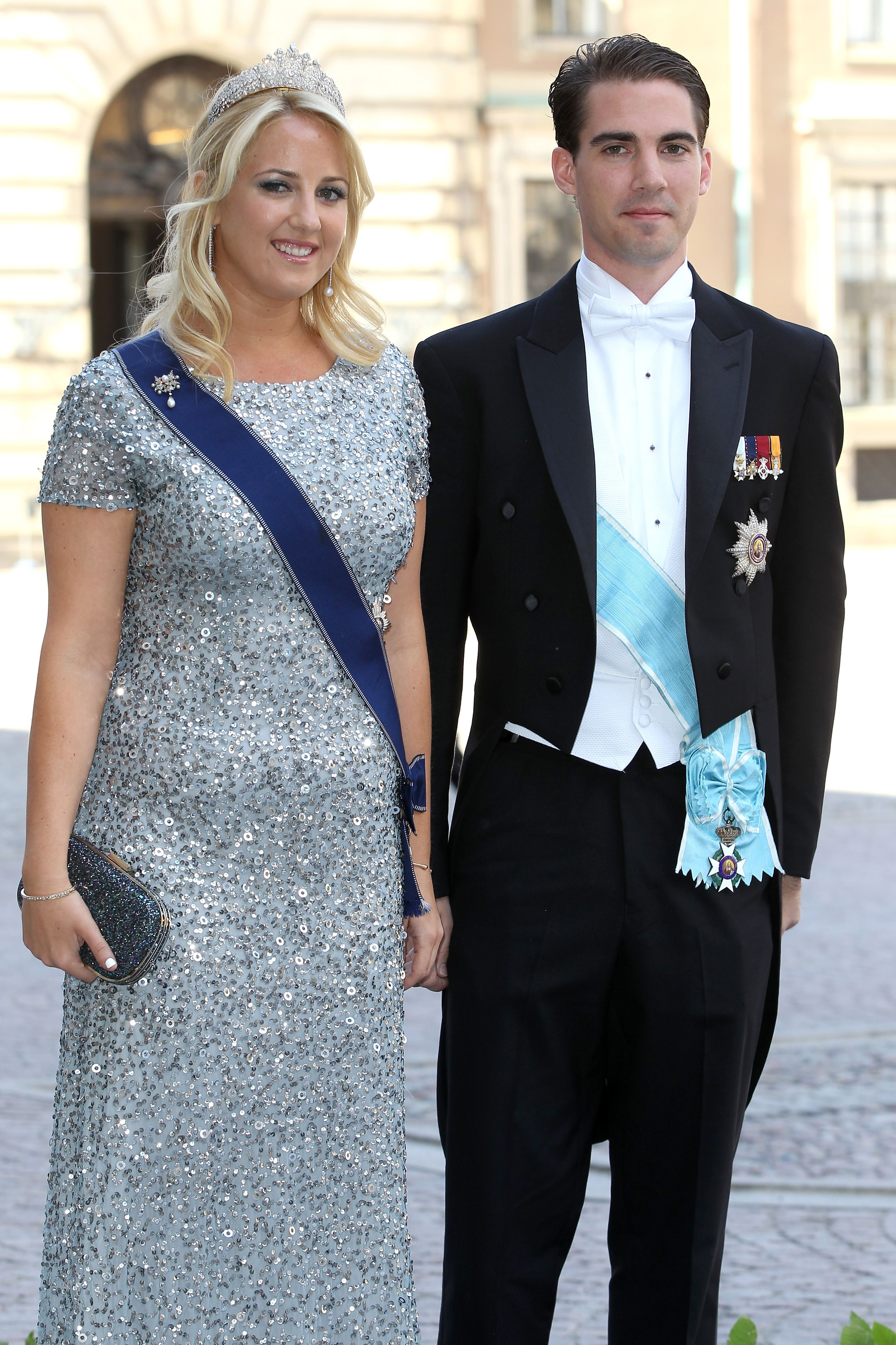 Royal Families You Should Know - Fascinating Real Princes ...