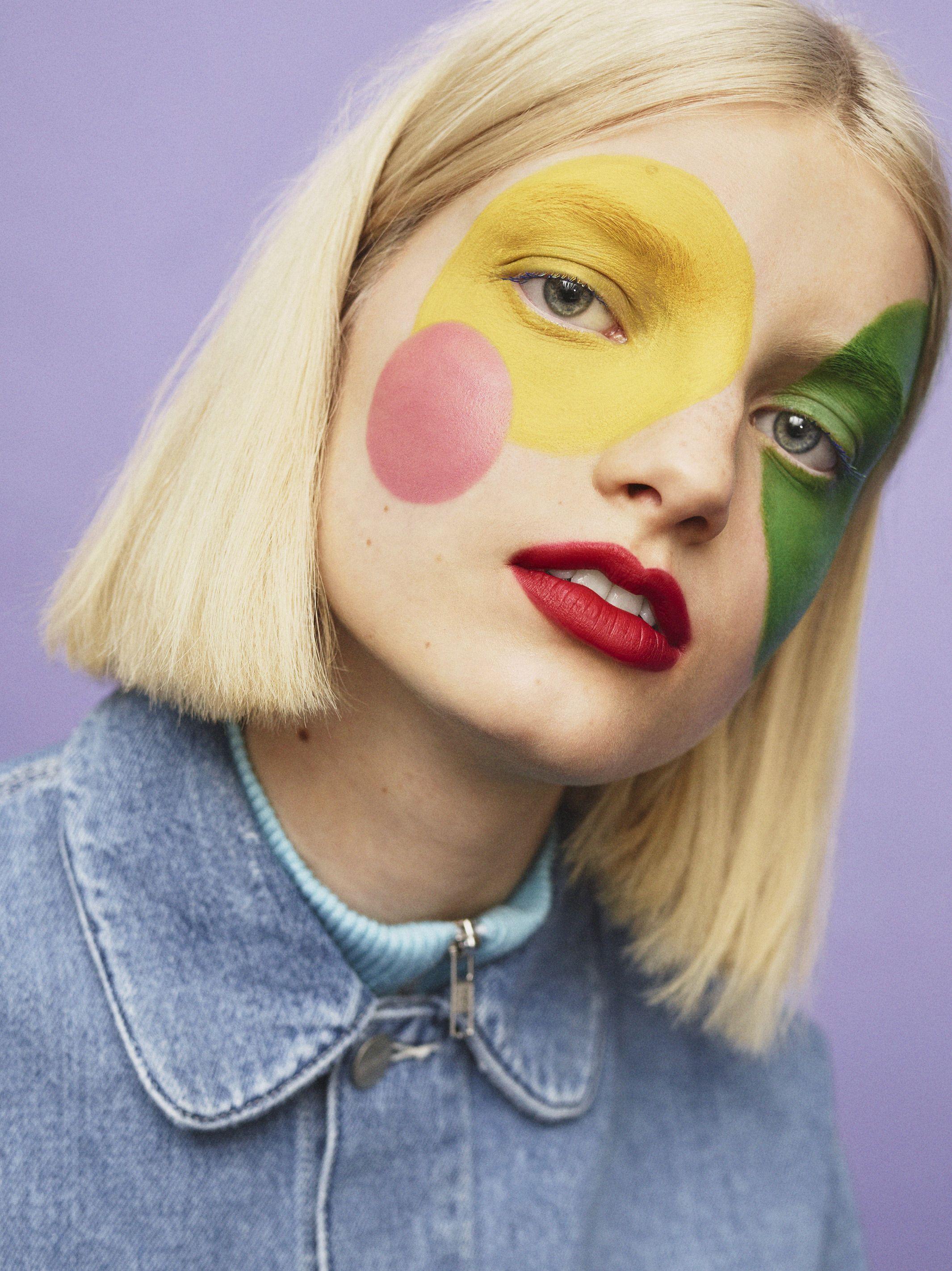 make up estate 2018