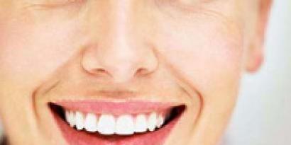 Mouth, Smile, Lip, Cheek, Skin, Fun, Chin, Forehead, Tooth, Eyebrow,