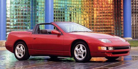 Land vehicle, Vehicle, Car, Sports car, Coupé, Sedan, Performance car,