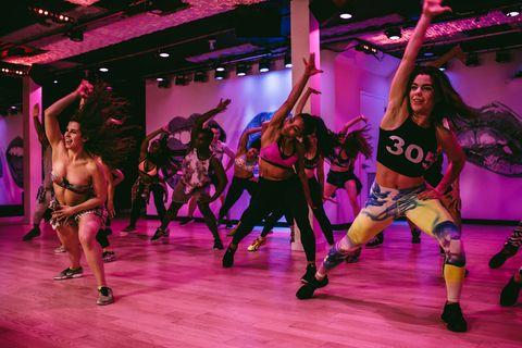 Entertainment, Dance, Performing arts, Dancer, Event, Choreography, Performance, Performance art, Go-go dancing, Modern dance,