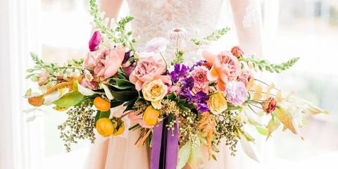 Wedding Flower Arrangements.10 Most Beautiful Wedding Bouquets Best Wedding Flower Arrangements