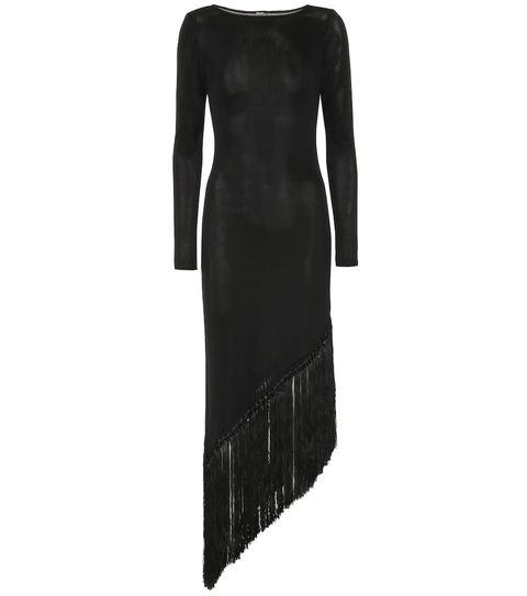 Clothing, Dress, Black, Cocktail dress, Day dress, Little black dress, Sleeve, Sheath dress, Neck, Formal wear,