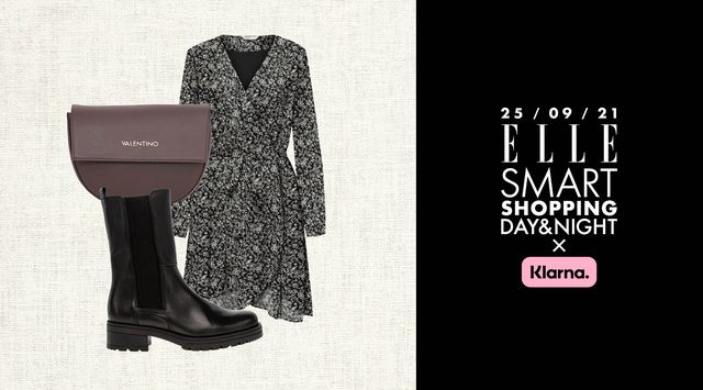 elle smart shopping day and night bol