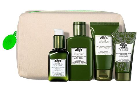 Product, Green, Beauty, Bottle, Plant, Personal care, Skin care, Liquid, Herbal, Fluid,