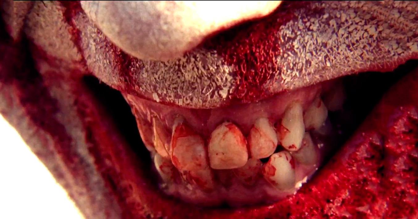 23 películas de miedo que no querrás volver a ver nunca