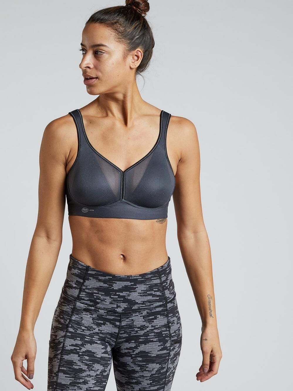 Women's Running Gear 2019 | Essentials for Female Runners