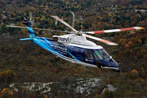 Helicopter, Vehicle, Helicopter rotor, Rotorcraft, Aircraft, Aviation, Sikorsky s-76, Flight, Bell 412, Bell 214,