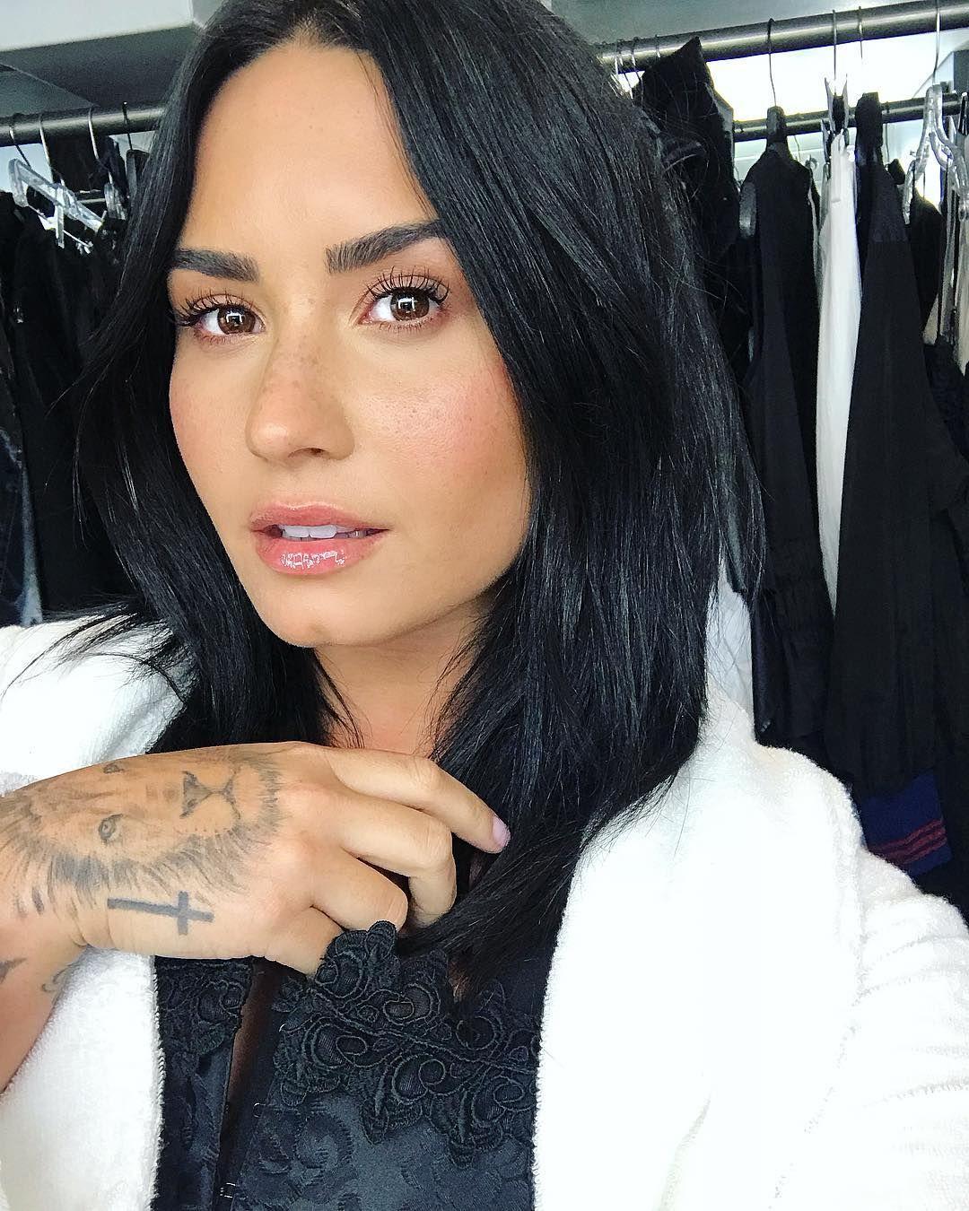 El Significado De Los Tatuajes De Las Celebrities Los Tatuajes De