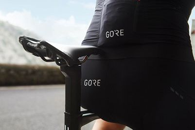 The New Gore C7 Bibs Feature Ride-Specific Chamois and Fabric