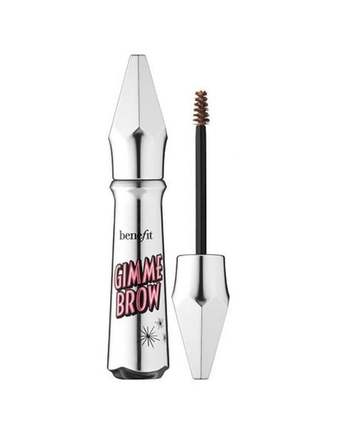 Benefit Gimme Brow in 3.5