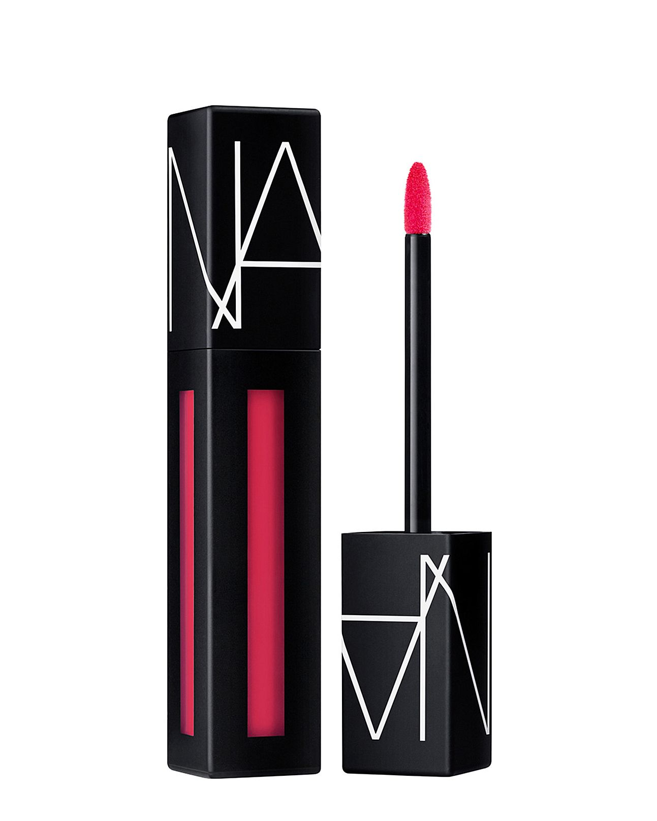 NARS Powermatte Lip Pigment in Get Up Stand Up