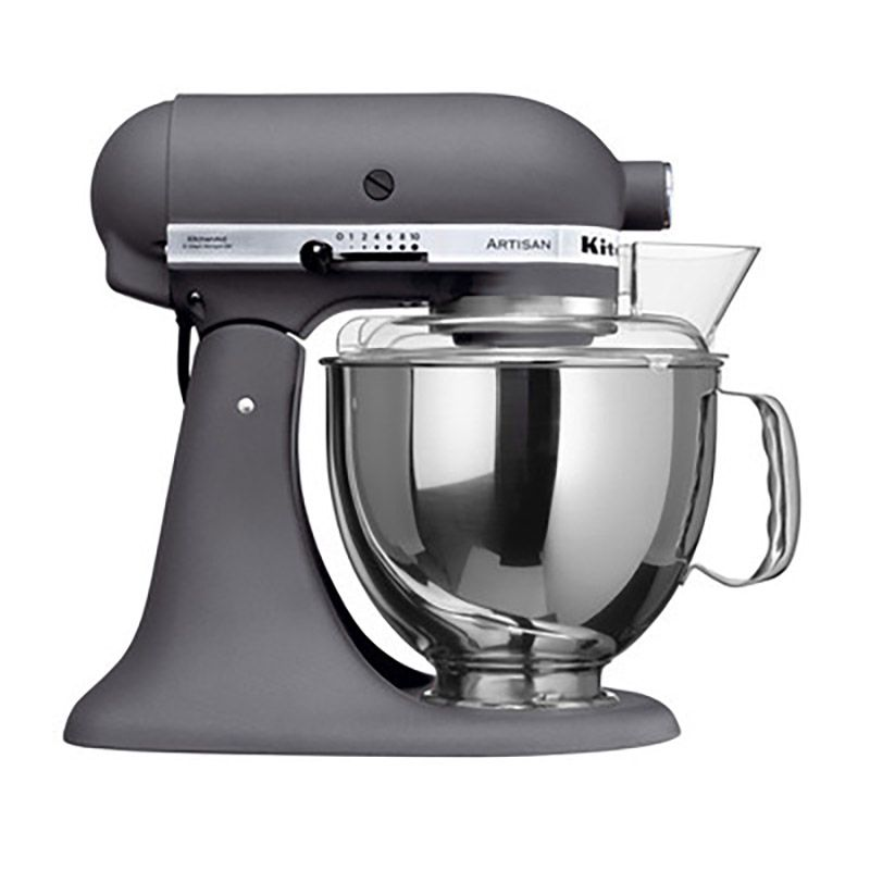 Black Friday 2018 How To Get A Kitchenaid For A Fraction Of Its