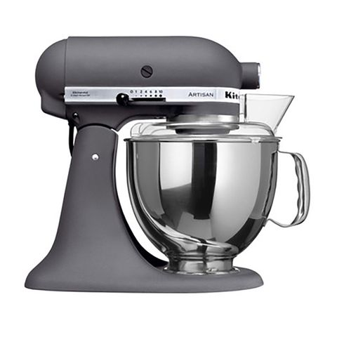 Black Friday 2018 - How to get a KitchenAid for a fraction ...