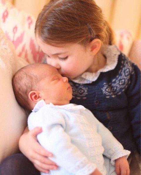 Child, Baby, Toddler, Skin, Hug,