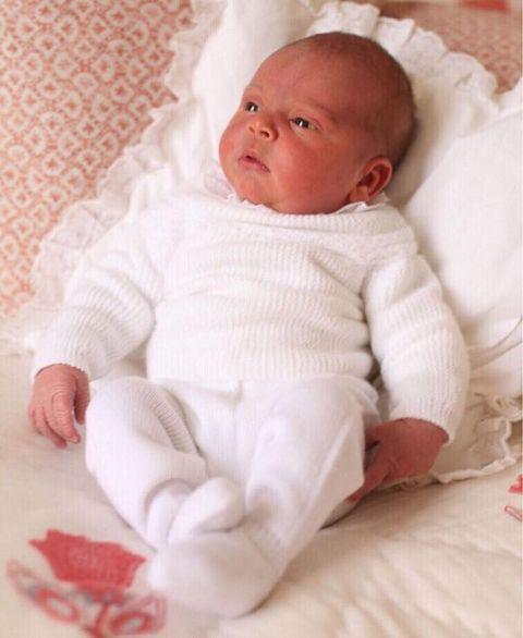Child, Baby, Pink, Skin, Cheek, Toddler, Baby & toddler clothing, Lip, Baby sleeping, Blanket,