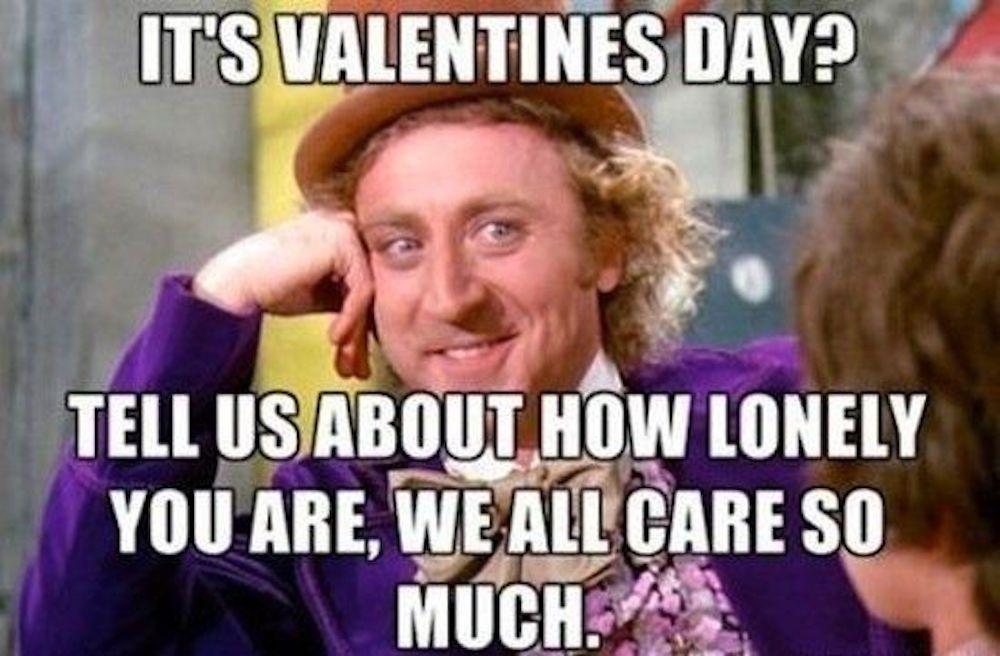 31c243b3e1040817686de28e1dd38c68 valentines day memes happy valentines day 1512504198?crop=1xw 1xh;centertop&resize=480 * 18 funniest valentine's day memes best v day memes 2018
