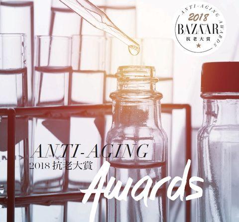 Mason jar, Product, Font, Glass bottle, Bottle, Room, Water bottle, Glass, Home accessories,