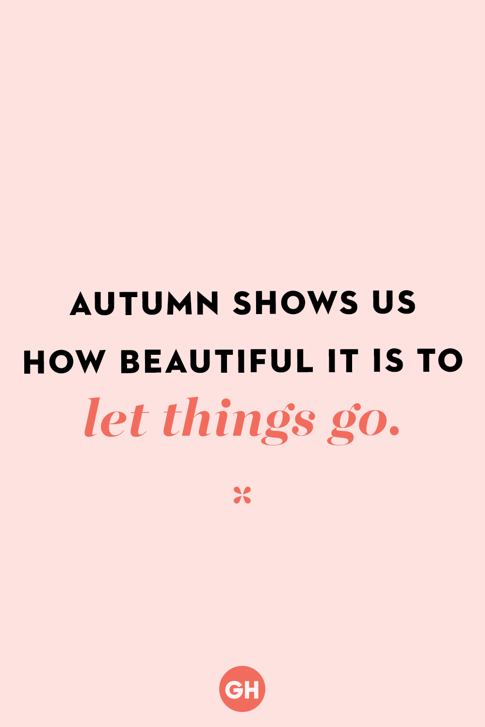 44 Best Fall Quotes Fun Sayings About Autumn