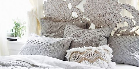 Anthropologie Spring Furniture Sale Best Things To Buy At