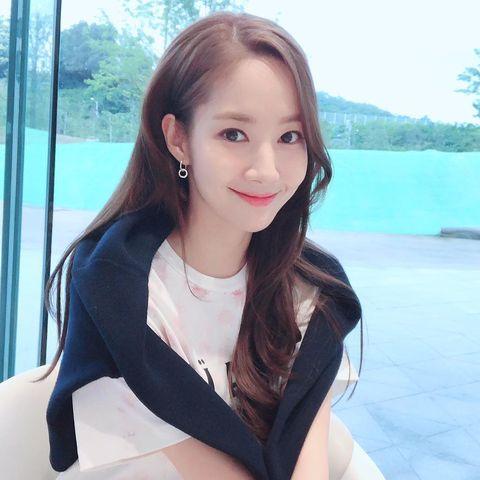 朴敏英, 韓星穿搭, 女星私服穿搭, 金秘書為何那樣, Min Young Park