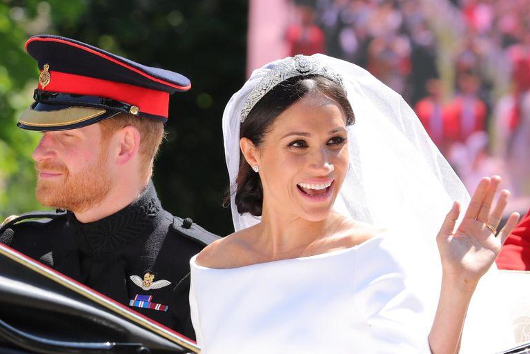 「梅根 結婚」的圖片搜尋結果