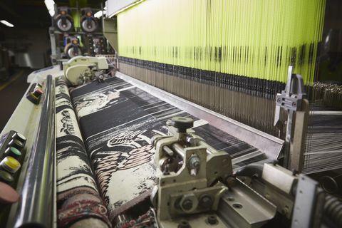 matty bovan fall winter 2021 manufacturing