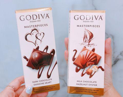 愛‧Sharing世界巧克力大賞