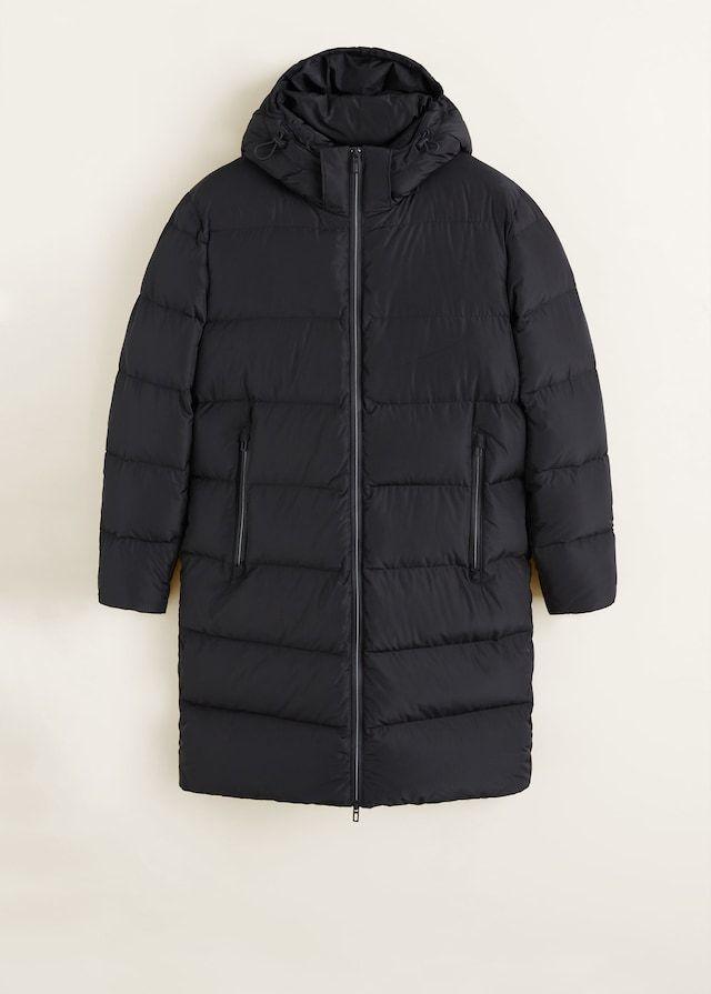 warmest mens winter coats under 200