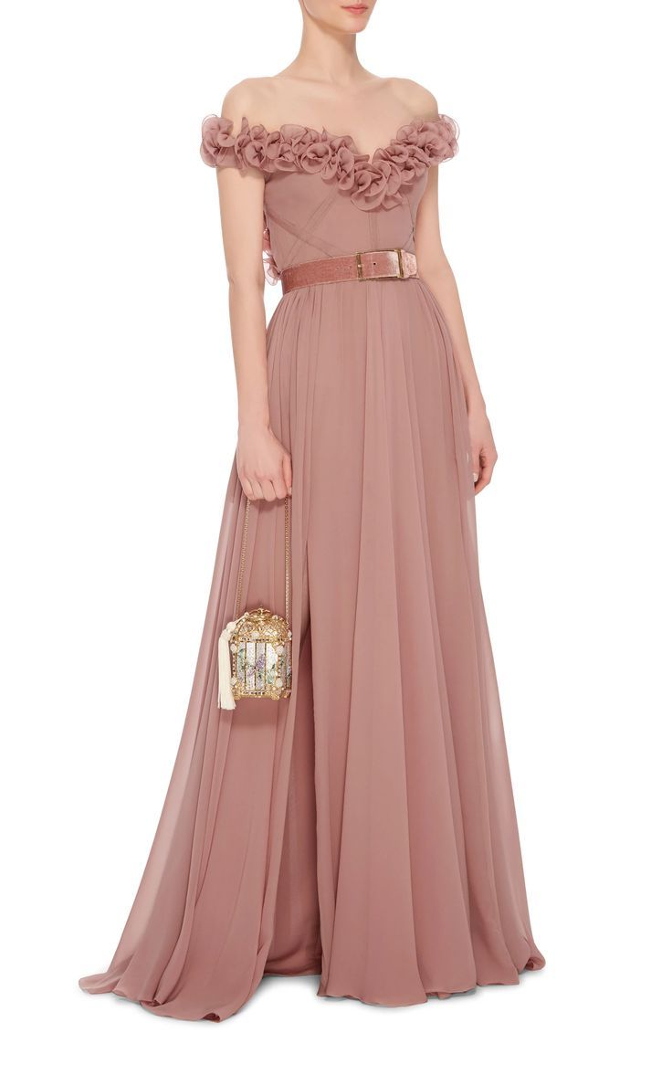 20 Elegant Fall Wedding Guest Dresses 2017 What To Wear