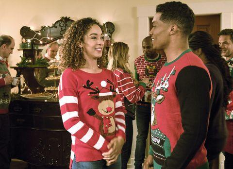 A Christmas Duet Final Image Assets
